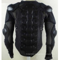 Motorcycle Protecting Jacket Textile, Sublimated Motorcycle shirts,Good Quality Motorcycle Armor
