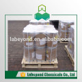 High quality 99-76-3 methyl paraben price