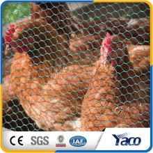 wholesale hexagonal wire mesh bird cages chicken wire mesh kenya
