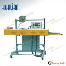 Hualian 2014 Kraft Paper Automatic Packing Machine