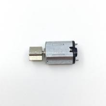 M20 tungsten steel head mini Vibrating Motor
