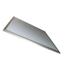 1-10V Dimmable 72W Ceiling LED Panel Light 620*620mm LED Panel