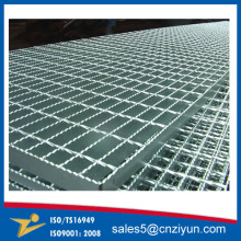Pantalla de barra de certificados ISO fabricada en China