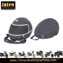 4462045 Fashion Motorcycle Helmet Bag