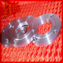 Super Quality Titanium Flange for Hot Sale