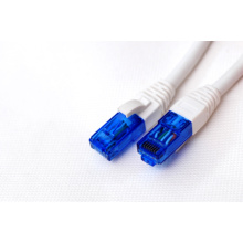 Cat.6 UTP Cable Assembly