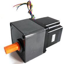 Мотор nema 34 stepper мотор с редуктор