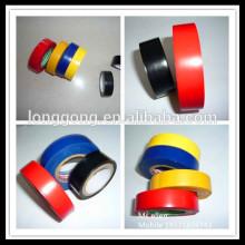 Super A fita isoladora de PVC