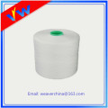 100PCT Polyester Yarn for Sewing Thread Super Bright 60/3