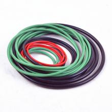 Anel de vedação anel de vedação de silicone pote