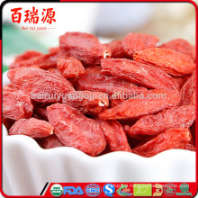 Benefits of goji berries dried goji berry como usar bacche di goji semi