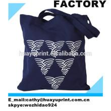 Saco de ombro de lona para homens / canvas saco de ombro para viagem para homens