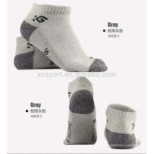 Radfahren Socken