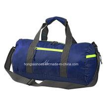 Sport Fitness Mode Reisetaschen