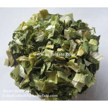 HACCP Top Safty Natural Dehydrated Vegetable Cabbage