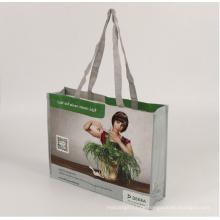 Werbe Handtaschen