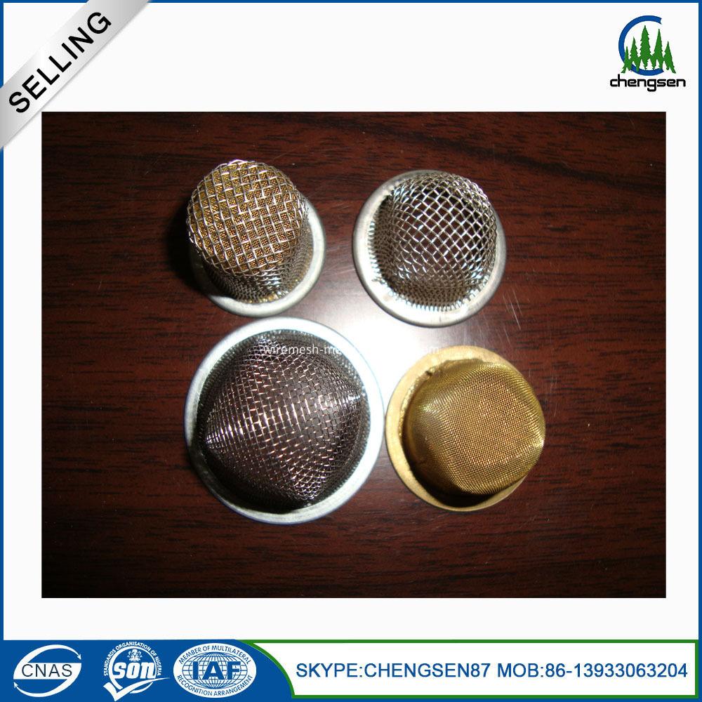 filter mesh2