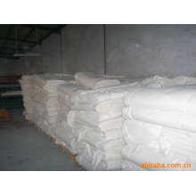 cotton grey woven fabrics for dyeing
