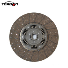 430mm Truck Clutch Disc For Daewoo 96722970