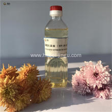 Plasticizer Dop Replacement Eso/esbo Epoxidized Soyabean Oil