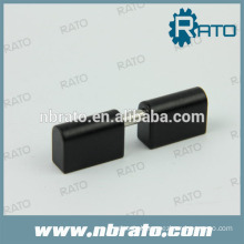 RH-207 small Switch Long Straight Hinge