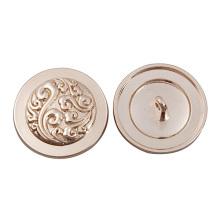 Button-29997-3 (4G)