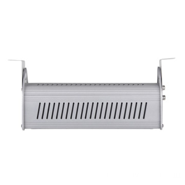Full Spectrum Epistar 3030 50W LED Grow Light