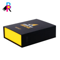 Высокое качество картона изготовленная на заказ коробка печатания полного цвета доставка мобильного телефона оптом