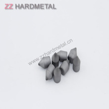 Carbide Material and Drilling Tool Machine Type Coal Cutters