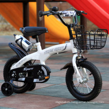 Child Bike/Children Bicylce for Very Competitive Price
