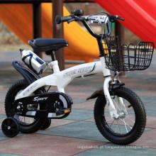 Bicicleta da criança / crianças bicylce para o preço muito competitivo