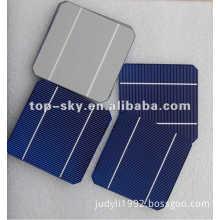 High Efficiency PV Silicon Mono Solar Cells, calculator solar cell