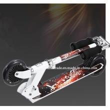Nouveau scooter avec les meilleures ventes (YVS-005-1)