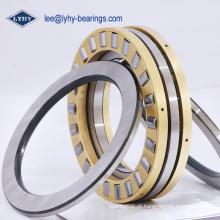 Rolamento de impulso de rolo cilíndrico grande feito em China (811 / 530M)