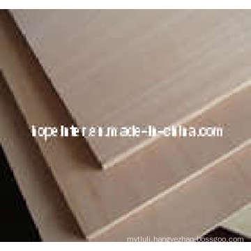Pine Plywood /Plywood (HL015)