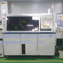 Machine d'insertion de composants en plomb Panasonic RL131