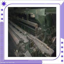 Zweite 280cm Handtuchwebstuhl