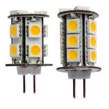 Corn Light Bi-Pin Outdoor Lighting LED G4 Light