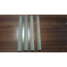 Best Selling Products Wood Decorative Teak Mouldings