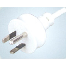 Australian Type Power Plug LA020B