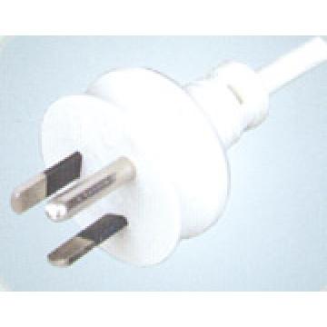 Australian Type Power Plug LA020B