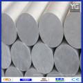 Cold Drawn 1100 Pure Aluminium Bar
