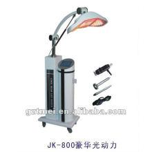 200-900nm photon skin beauty led machinery