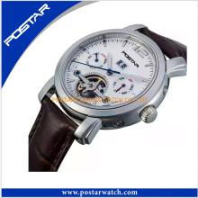 High Quality Fashional Wrist Watch Automatic Mechanical Watch