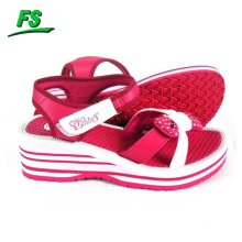 newest EVA sandals for girls