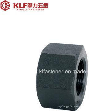 Porcas ISO4032-Cl8