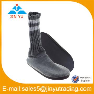 Zapatillas de interior para mujer