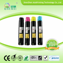 Compatible Toner Cartridge (for Xerox Phaser 6700) for Part Number 106r01507/08/09/10 106r01503/04/05/06