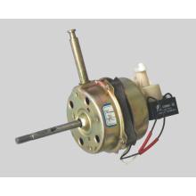 Емкостной двигатель переменного тока (YSZ-71)