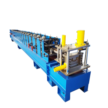 Best Price for Rolling Shutter Door Forming Machine Australia Door Frame Making Machine supply to Kenya Importers